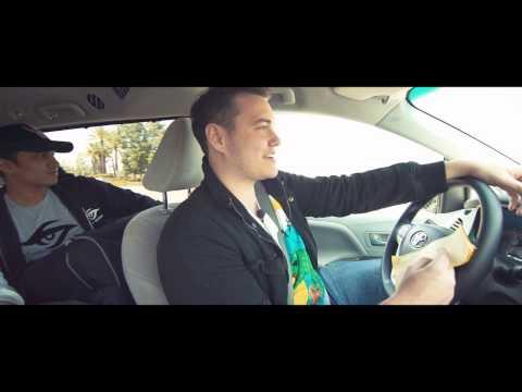 SirActionSlacks' DOTA 2 Cash Minivan