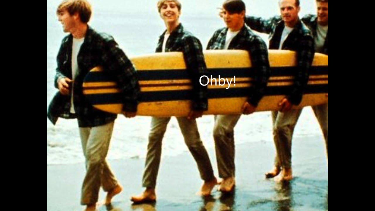the-beach-boys-dance-dance-dance-lyrics-meliza-boer