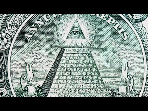 E24 S02 Възходът на окултизма в Третия райх, Новото познание