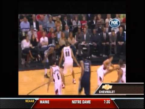 December 08, 2011 - WSVN - Heat to Get Shane Battier& Eddy Curry on Friday