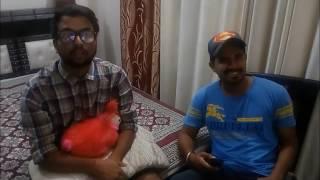 Mera TV Mera HAQ-The Junoon ! (Cameo-TV Sensation Mouni Roy)