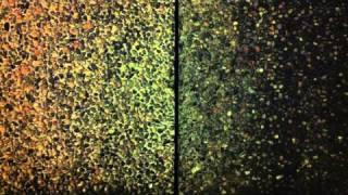 Carl Berner - Jernbanetorget minutt for minutt