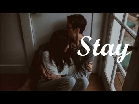 The Vamps-Stay (lyric video).
