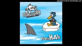 Netzwerk - Freihait - 01 - Helden