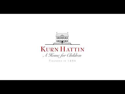 A Message of Hope from Kurn Hattin Homes