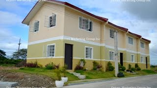 Ridgepoint Subdivision Teresa Rizal by Borland Development Corporation