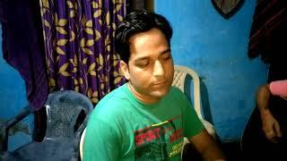 Chhaya hai jo dil pe kya nasha hai.