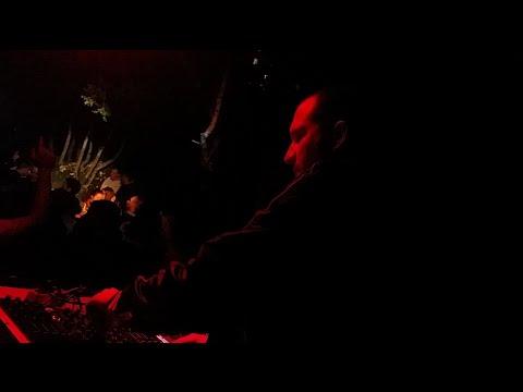 ISLAND CALLING - PROXIMUS (Groove Aliance)