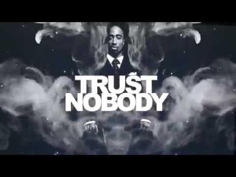 2pac trust nobody 1