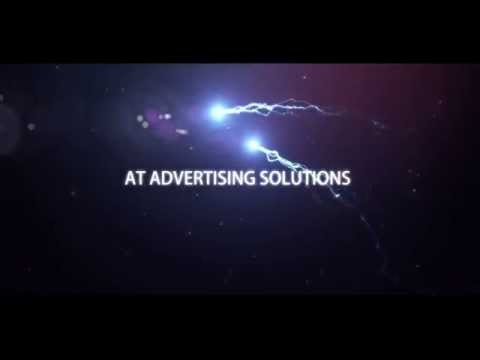 Affordable Video Services | Seattle WA | Creative Video Solutions