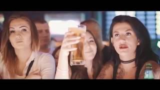Смотреть клип Taito - Rock The Party