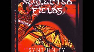 Watch Neglected Fields Eschatological video