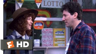 Video Crossing Delancey (1988) - A New Hat Scene (4/9) | Movieclips download MP3, 3GP, MP4, WEBM, AVI, FLV Januari 2018
