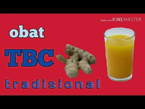 cara-membuat-obat-tbc