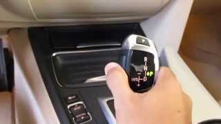 Auto Futura TV - BMW 320i 2.0 Turbo - 2014 (VENDIDO)