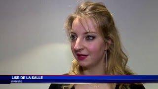 L'OPMC rend hommage à la musique française