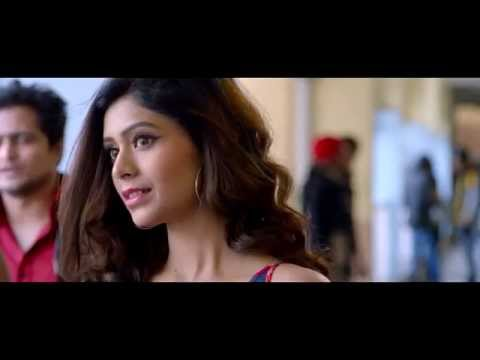 Du Chokhe Tor Swapne (Full Song) | Bawal | Arjun | Ritabhari | Akassh | Tollywood Bangla