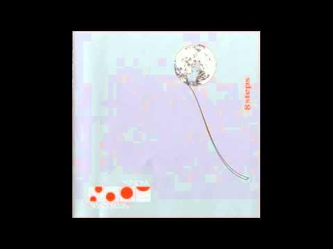 Mandala - The Encore (Acid Remix) Classic !!!
