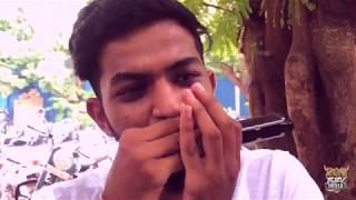 Ankush Jain | Harmonica beatboxer from Chennai, India