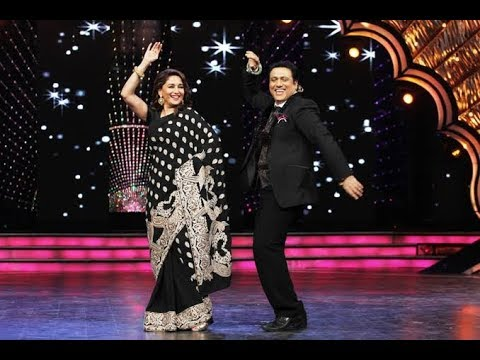 Goriya Chura Na Mera Jiya Song   Govinda Dance Performance..