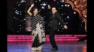 Goriya chura na mera jiya song | Govinda Dance performance..