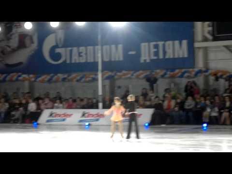 ледовый дворец Брянск 26.04.2012.mp4