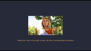 Embody Convergence: Daily Bliss Practice