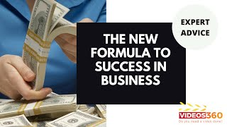 Now Trending - Mr. Mike Michalowicz talks about Profit Formula