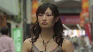 武田梨奈、塚地武雅ら出演のオムニバスムービー!映画『TOKYO CITY GIRL』予告編