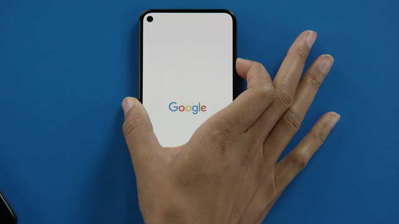 Switch to the New Google Pixel (and Speak Korean Slang)