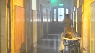 Маски шоу   Маски в больнице - 2