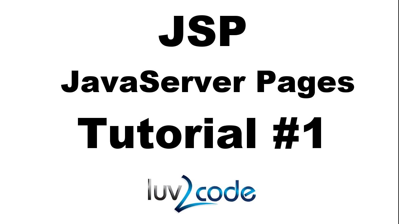 Beginning Javaserver Pages Pdf