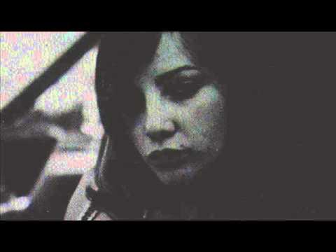 S.maharba - For Someone (Abandonment)