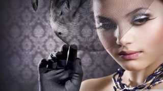 New Best Dance Music 2013 / Electro & House Dance Club Mix / DJ aSSa #082