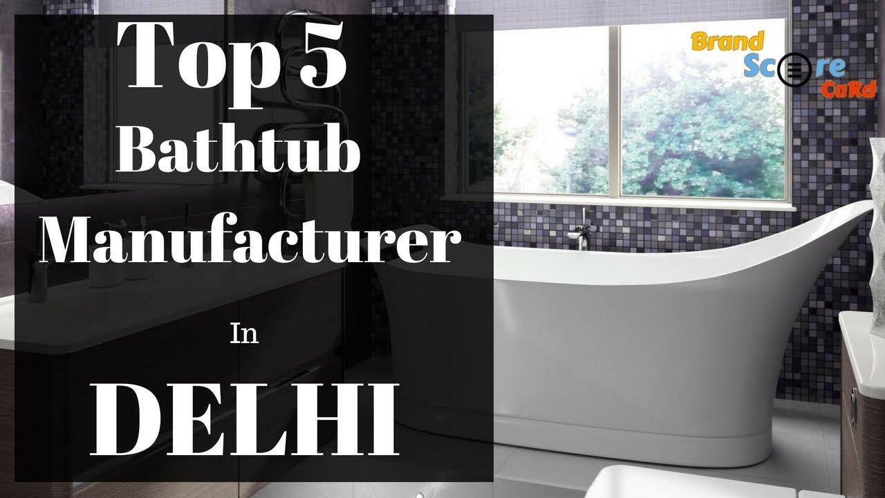 Bathtub Manufacturers in Delhi|Jacuzzi Bath tub|Dealers & Suppliers ...
