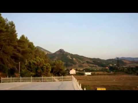 Hera Resort nearby Tirana