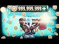 Super Mechs | how to get INFINITY COINS