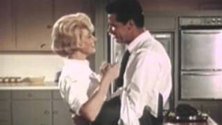 The Thrill Of It All Trailer 1963
