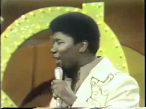 Willie Hutch   Brother' s Gonna Work It Out   SOUL TRAIN