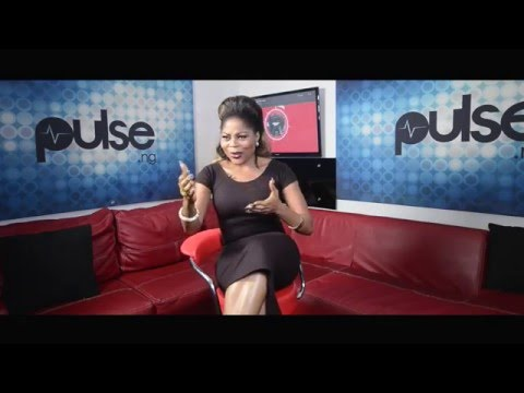 Full Interview: One On One Chat With Cameroon Born Singer, Ashley Stephanie | Pulse TV