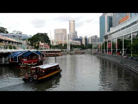 singapore-river-@-clarke-quay