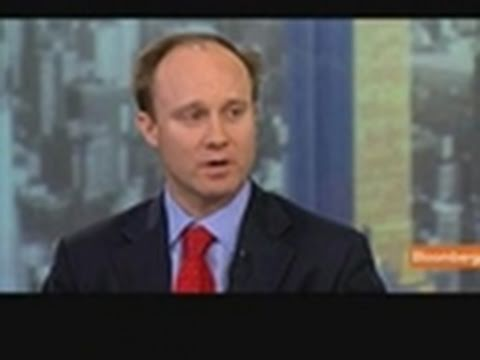 Bianco Says Stocks Will Rally Strong in Second-Half 2011