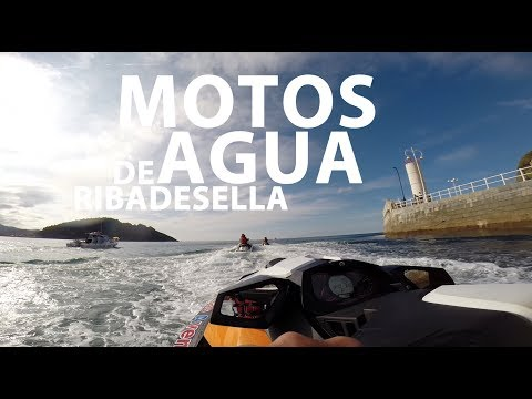 video about Cangas Adventure