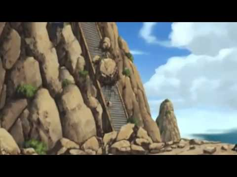 Sasuke vs Killer Bee   Full Fight English Dub)   Video Dailymotion[4]
