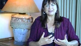 Denise Linn - Lo Spazio Sacro