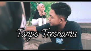 TANPO TRESNAMU- Denny Caknan( Official Video Clip Cover)
