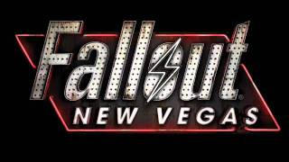 Fallout New Vegas Radio - Jingle Jangle Jingle