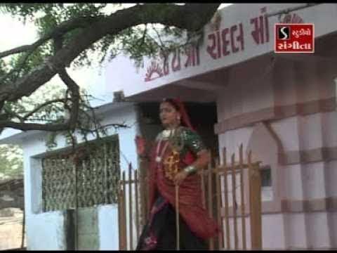 Hemant Chauhan - Chand - Sapaakhru