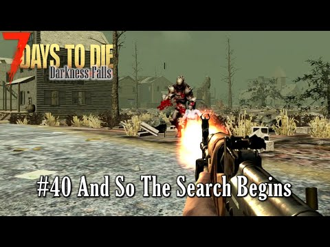 alpha-18-|-exploring-the-wasteland-looking-for-caitlin!-|-7-days-to-die-|-darkness-falls-mod-|-s2e40