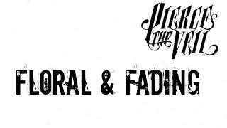 Floral & Fading (Karaoke + Lyrics) - Pierce The Veil